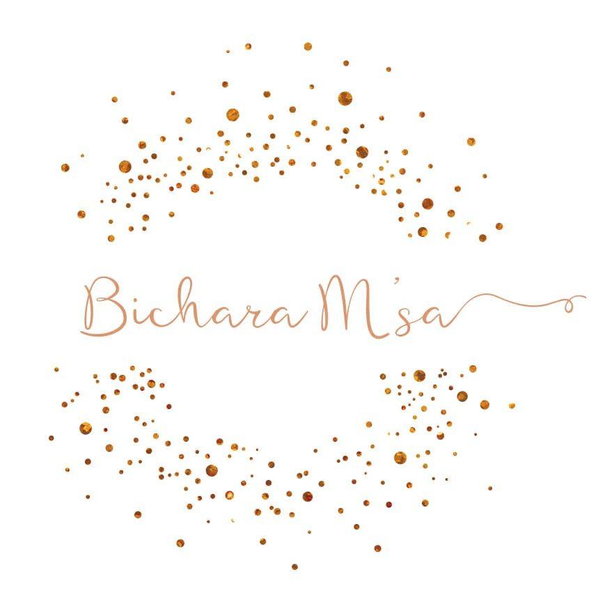 Bichara M SA